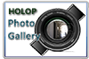 holop_photo_gallery